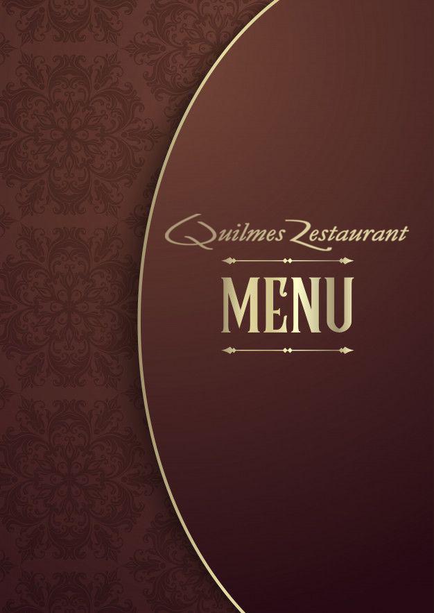 menu-quilmesrestaurant